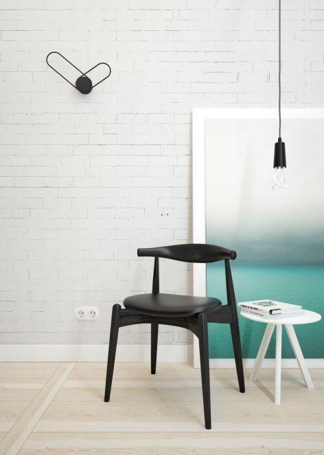 minimalissimo-klipp-wall-clock-line-studio-ukraine-11